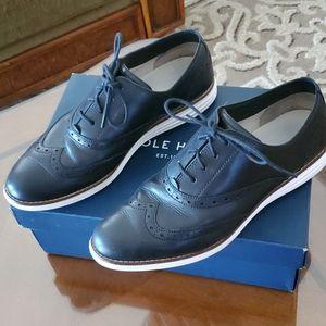 Cole Haan Women shoe